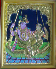 radha_krishna_on_swing.jpg